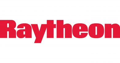 Raytheon system helps pilots fly drones beyond line of sight