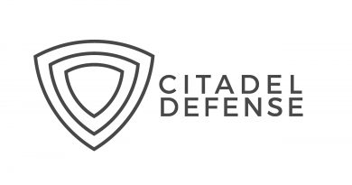 Citadel Defense Wins US Military Counter Drone Contract Valued Over $1M