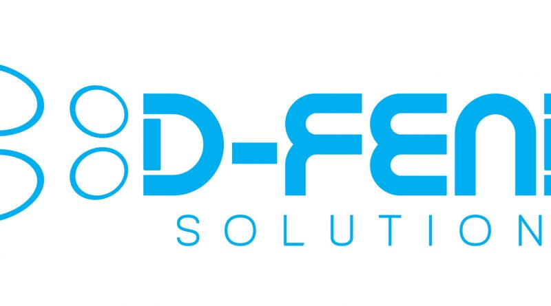 D-Fend Solutions Assures U.S. National Security Against the Increasing Threat of Rogue Drones