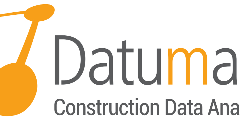 Datumate Strengthens Its Presence in the UK Striking a Strategic Partnership With Pell Frischmann