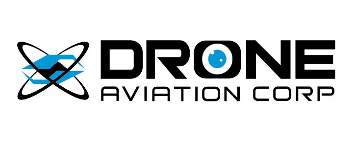 Drone Aviation and LTE Advanced / 5G-NR Wireless Technology Provider ComSovereign Announce Merger