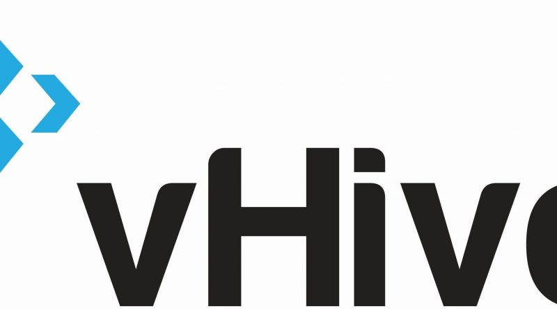 vHive Partners With DFS Autonomous Systems and Its subsidiary Consortiq to Deliver an End-to-end Drone Solution for Enterprises