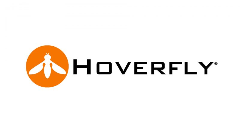 Hoverfly Awarded $10MM U.S. Government Contract for Tethered Drones