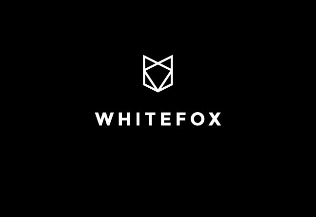 WhiteFox Partnering With BlueForce and EXO Tactik to Launch Unprecedented Drone Security Trial at YUL Montreal International Airport