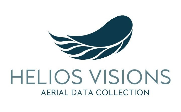 Helios Visions Releases Guide to Flying Drones in Chicago and Illinois