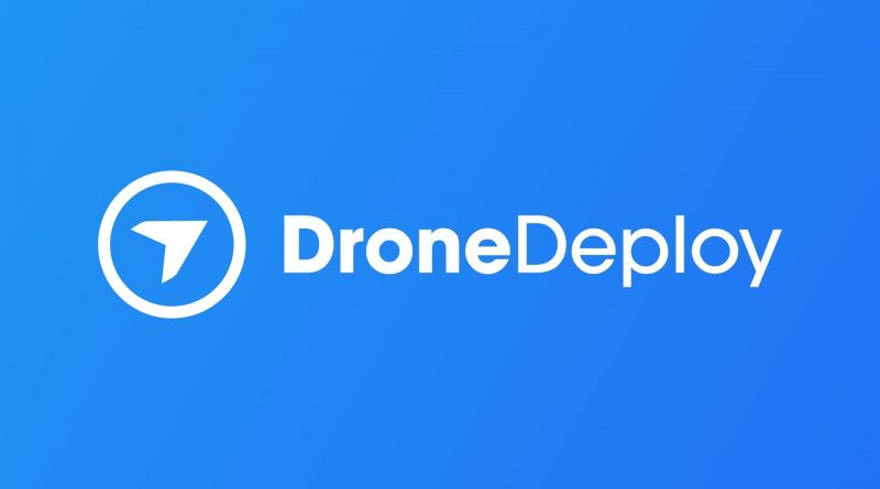 DroneDeploy announces $35M Series D led by Bessemer Venture Partners