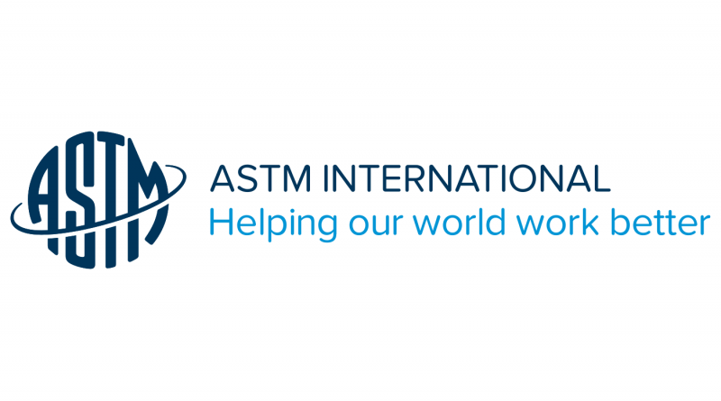 "Major ""Remote ID"" Drone Tracking Standard to be Published by ASTM International"