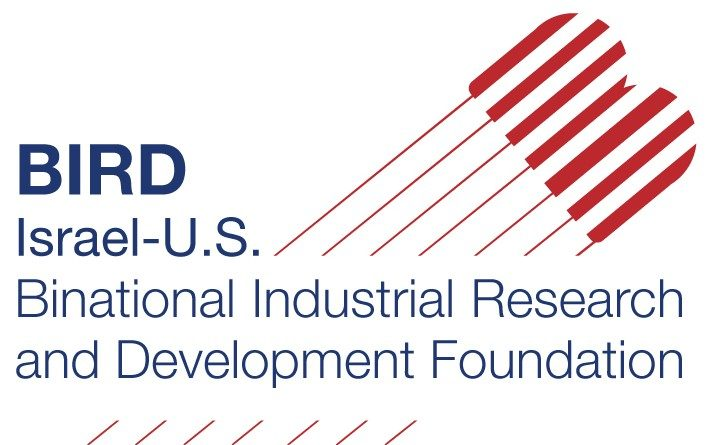 BIRD – Israel-U.S. Binational Industrial R&D Foundation to Invest $8 million in 9 New Projects