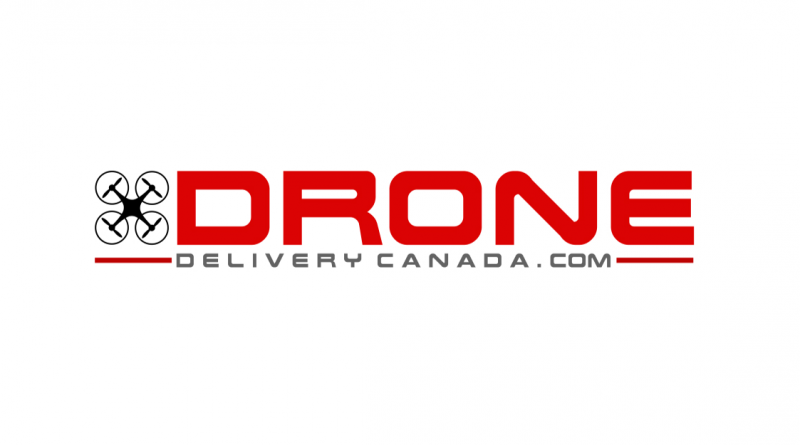 Drone Delivery Canada Announces Participation In Research Project With The University Of Toronto And Ford Motor Company