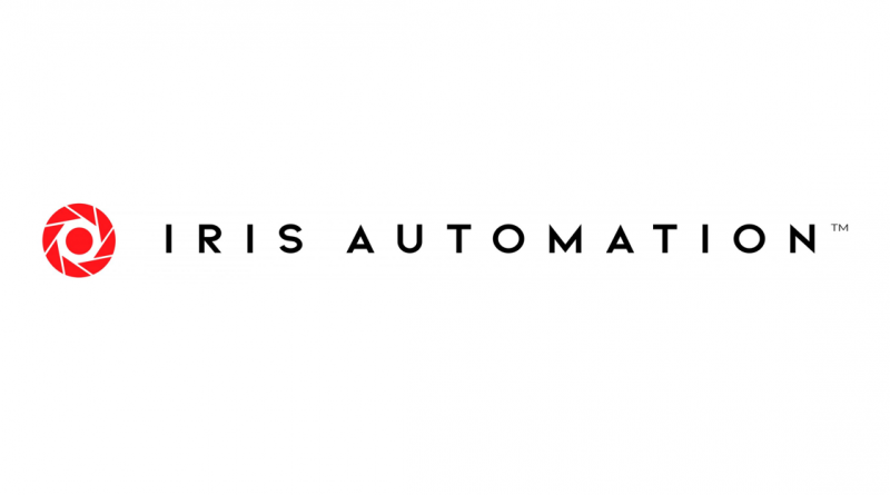 Iris Automation Wins Technology & Innovation Category, and Places Third in Commercial Enterprise Operation or Solution Category at 2020 AUVSI XCELLENCE Award