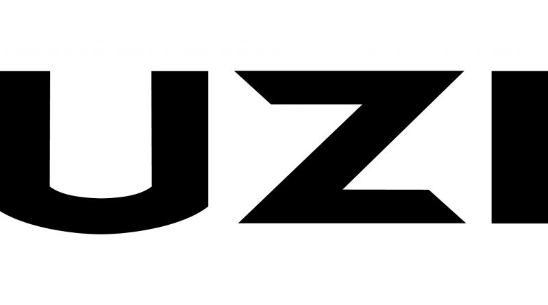 NNTC's Fully Autonomous AI-Powered Face Recognition Integrated on Vuzix Smart Glasses Now Supports 4G and 5G