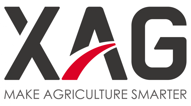 XAG Establishes Five Million Yuan Fund for Drone Disinfection Operation to Fight Coronavirus Outbreak