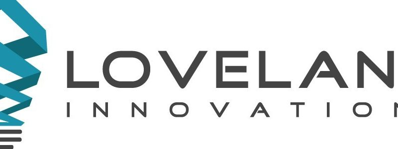 Loveland Innovations Delivers First-Ever AI-Driven Damage Detection Tool for Hand-held Property Inspections