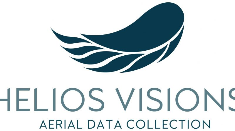 Ted Parisot of Helios Visions Brings Expertise to CompTIA Drone Advisory Council