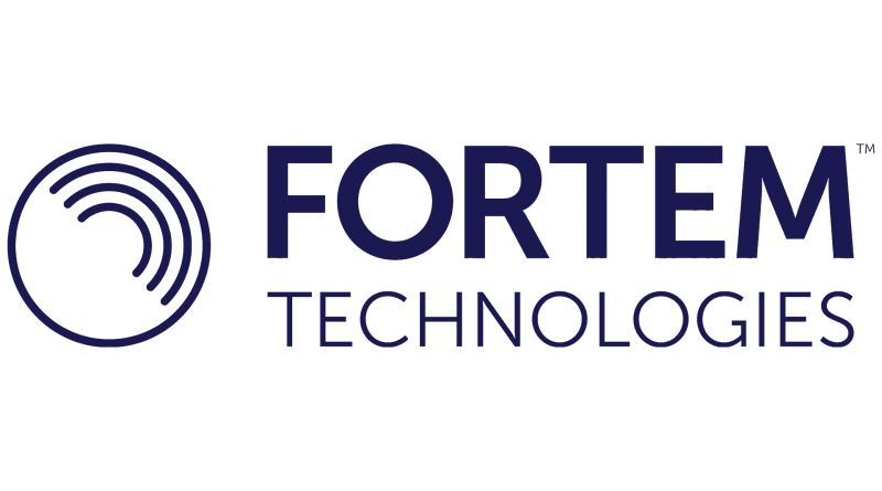 Fortem Technologies Announces Shipment of New DroneHunter F700 – World's Only Radar-Based Autonomous Interceptor Drone For Tracking and Stopping Dangerous Drones