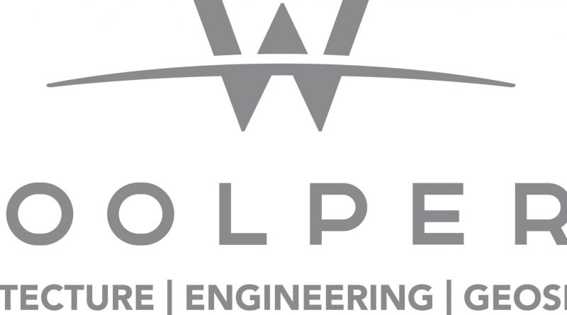 INDOT Selects Woolpert to Integrate UAS into Operations