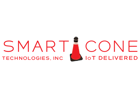 Advanced Indoor Drone Disinfection to fight COVID-19 from SmartCone Technologies and Clarion Drone Academy