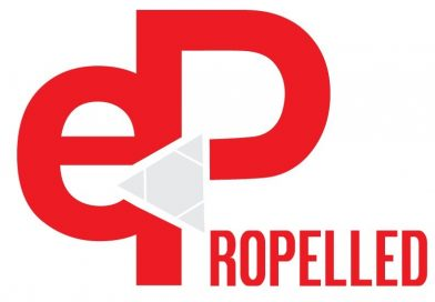 Gurmeet Grewal to Join ePropelled's Technical Advisory Board