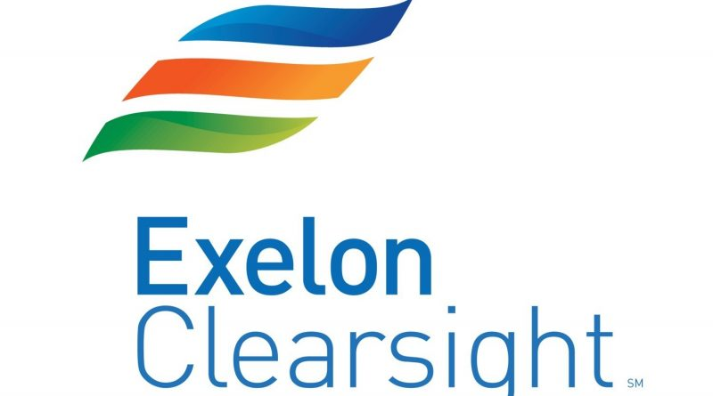 Texas Electric Cooperatives and Exelon Clearsight Form Alliance to Provide UAS Inspection Services to Electric Utilities in Texas