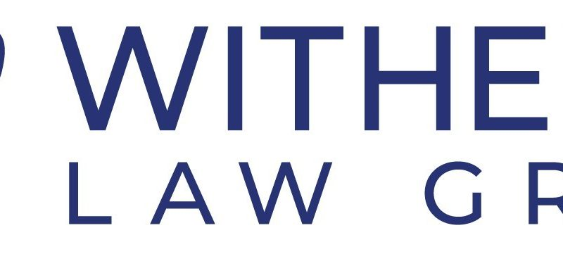 Personal Injury Firm Witherite Law Group To Launch Drones For Accident Investigation In Dallas And Fort Worth