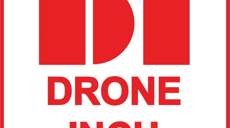 DroneInch Named as a Sample Vendor in the Gartner Hype Cycle for Drones and Mobile Robots, 2020