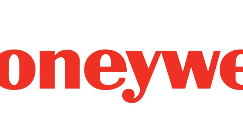 Honeywell Expands Navigation Offerings To Provide More Options For Precise Data In Areas Without GPS