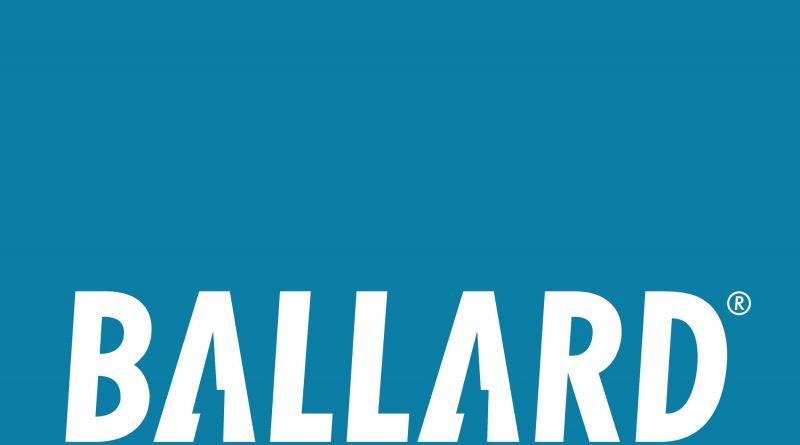 Ballard Sells UAV Business to Honeywell