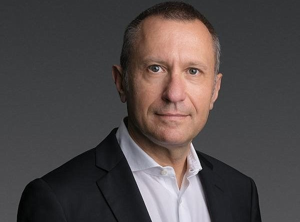 Former Schneider Electric Executive and Blackberry-Cylance President Daniel Doimo Joins WhiteFox Board of Directors