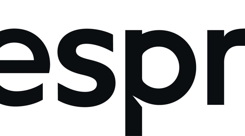 Kespry Collaborates with Microsoft to Deliver Kespry Perception Analytics for Intuitively Searching and Analyzing Complex Visual and Geospatial Data