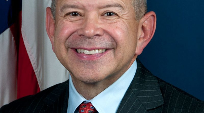 Former Head of Federal Aviation Administration Michael Huerta Joins D-Fend Solutions' Advisory Board