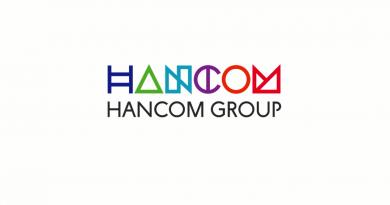 Hancom Group Enters the US Home Robot Market