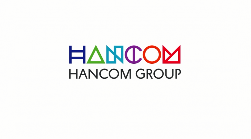 Hancom Group Enters the US Home Robot Market