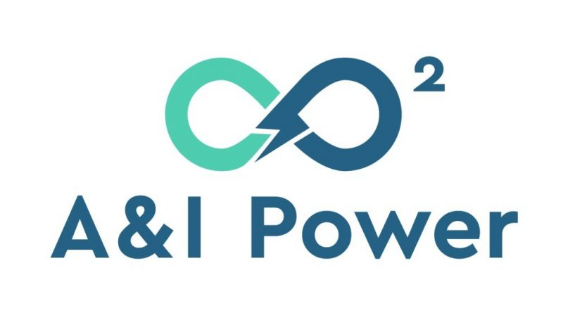 A&I Power Launches Revolutionary Sustainable Power Generator