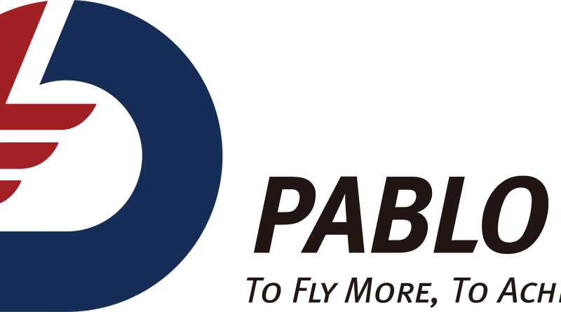 PABLO AIR succeeds in simultaneous delivery using two drones in a 50-mile circular flight