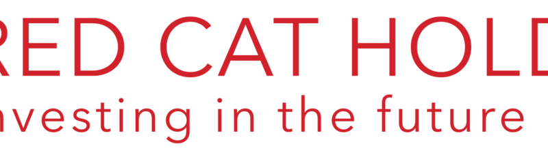 Red Cat Holdings Announces Trading to Commence on the OTCQB Venture Market December 15, 2020