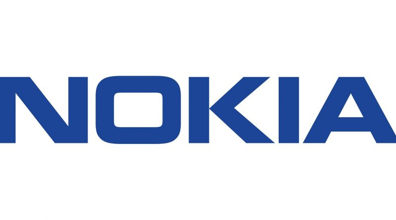 NYPA, Nokia and Omega Wireless Launch 600 MHz Private LTE Pilot Project