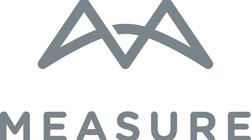 MEASURE CEO Appointed to Federal Aviation Administration's Drone Advisory Committee