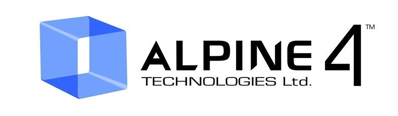 Alpine 4 Technologies, Ltd. (ALPP) Adds to its Commercial Drone Holdings With its Acquisition of Vayu US, Inc.
