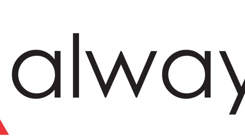 alwaysAI and OpenNCC Alliance Accelerates Edge-AI Deployments of Computer Vision Applications