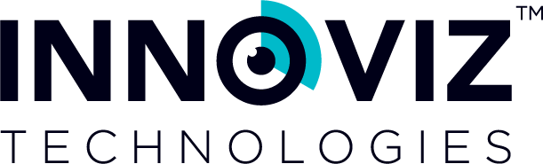 Innoviz Technologies, Leading LiDAR Company, Announces Partnership with Macnica for Mass Adoption of InnovizOne in the Japanese Market