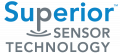 Superior Sensor Technology Launches the Most Advanced Differential Pressure Sensors for Industrial Applications
