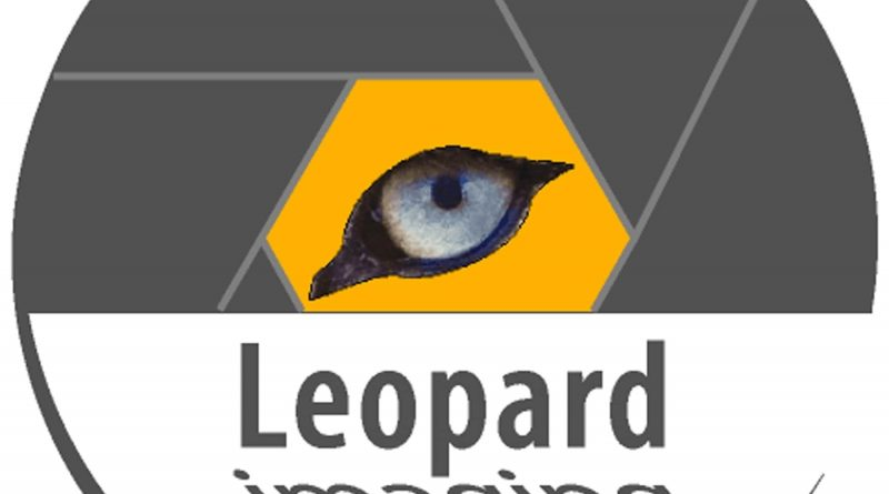 Leopard Imaging and Microsoft Collaborate to Develop Time-of-Flight (ToF) Cameras