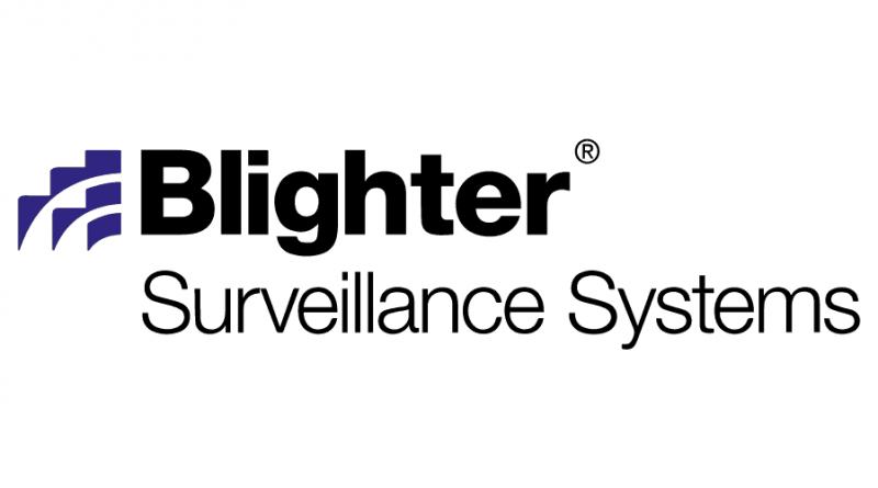 Blighter Surveillance Systems Targets US Defense and Security Market for Growth Opportunities
