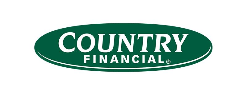 COUNTRY Financial® Partners with Loveland Innovations and Integrates IMGING® Technology into their Property Claims Process