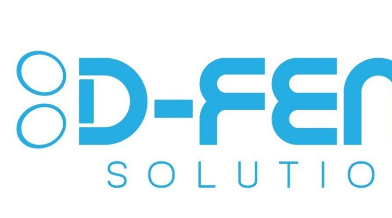 D-Fend Solutions Offers Remote ID-Ready Counter-Drone Technology