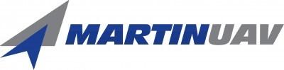 Martin UAV Expands Executive Leadership Team