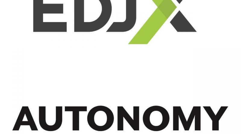 Autonomy Institute Launches Intelligent Infrastructure Pilot with Texas Military Department to Enable Autonomous Vehicles, Smart Cities, and Connected Things