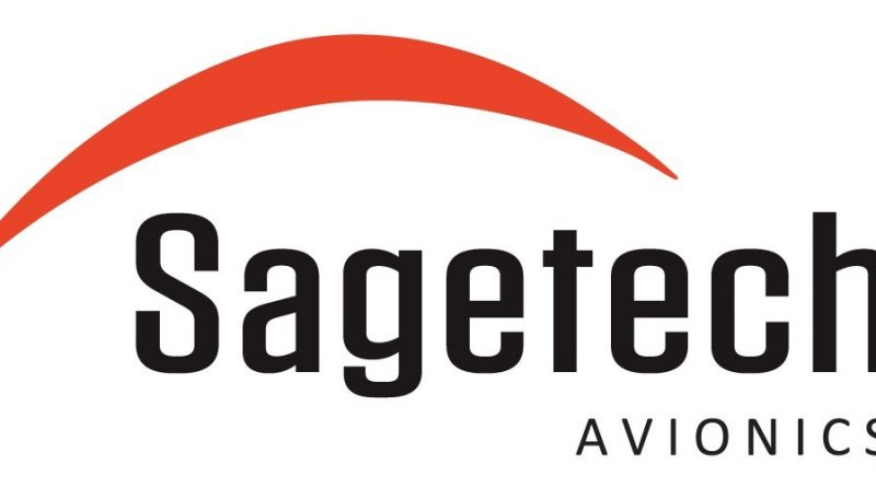 Sagetech Avionics and American Aerospace Sign MOU to Integrate Detect and Avoid System