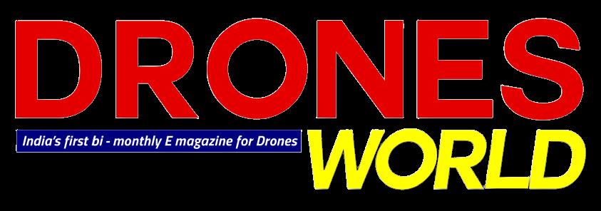 Drones World