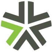 Exyn Technologies